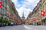 Switzerland to open its labour market to Croatian citizens