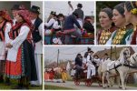 Celebrating a traditional Croatian wedding – as it was a century ago