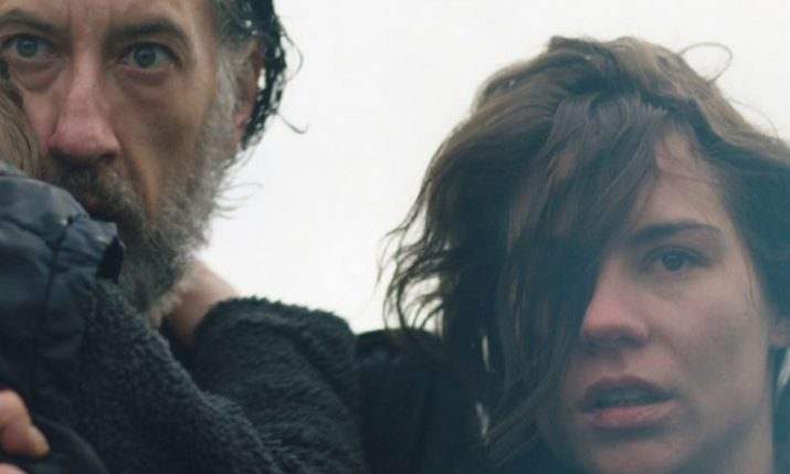 Award-winning Croatian film The Dawn to premiere on HBO